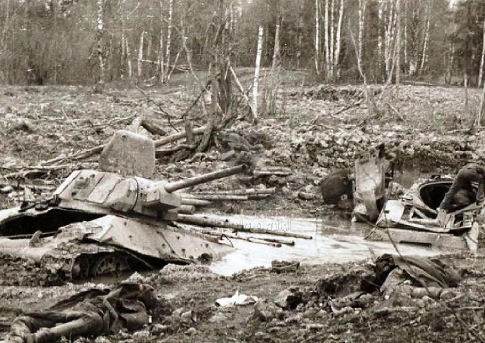 T34_tank_destroyed_AFV_97.jpg