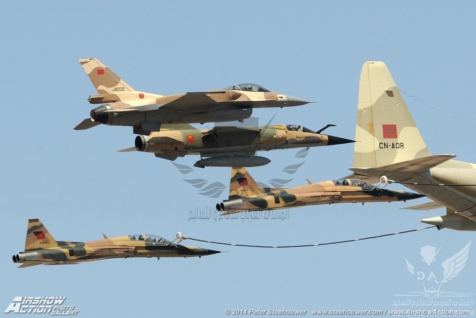 طائرات-مغربية-أرشيف.jpg