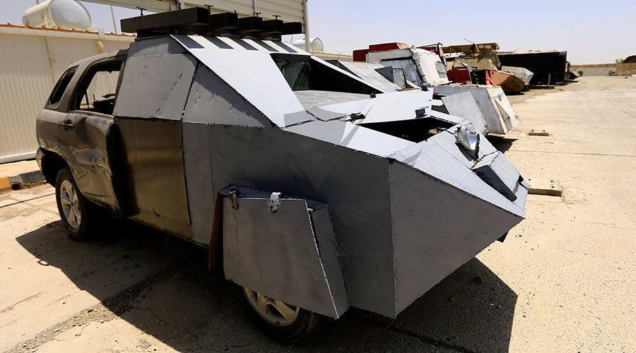 Seized_ISIS_combat_vehicles1.jpg