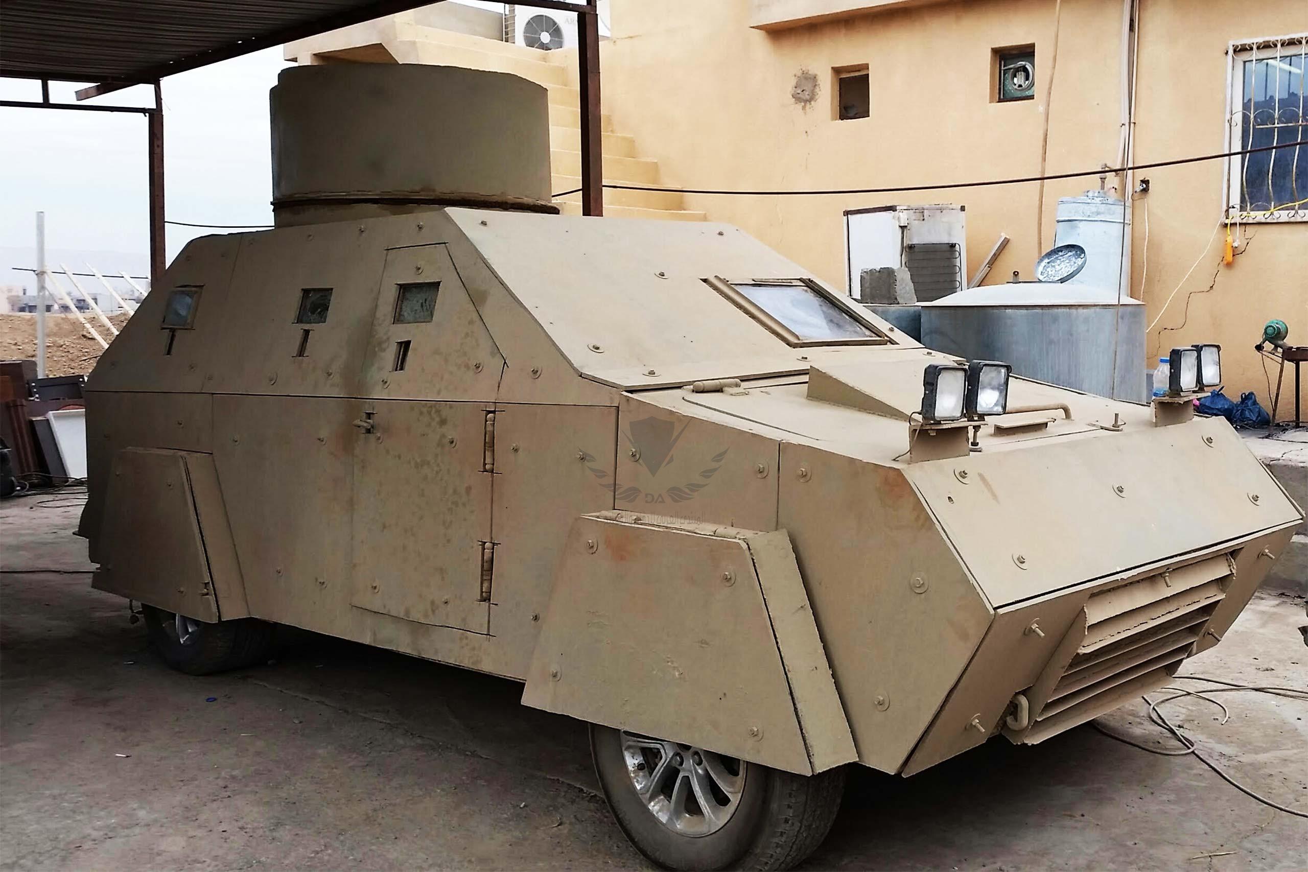 170317-Axe-Dozier-Iraq--armored-jeeps-tease_xnld90.jpg