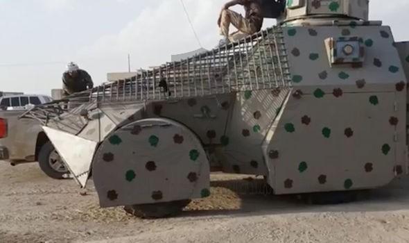ISIS-tank-bomb-738142.jpg