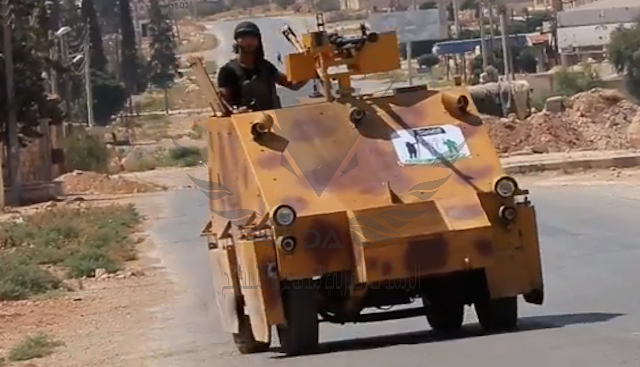 Free-Syrian-Army-Homemade-Tank.png