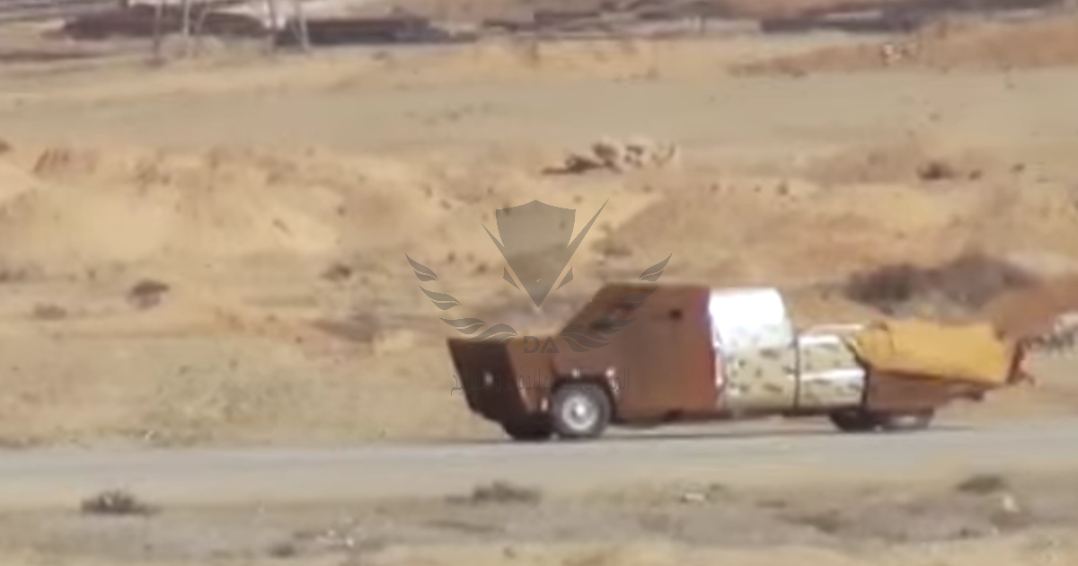 suicide-truck.png