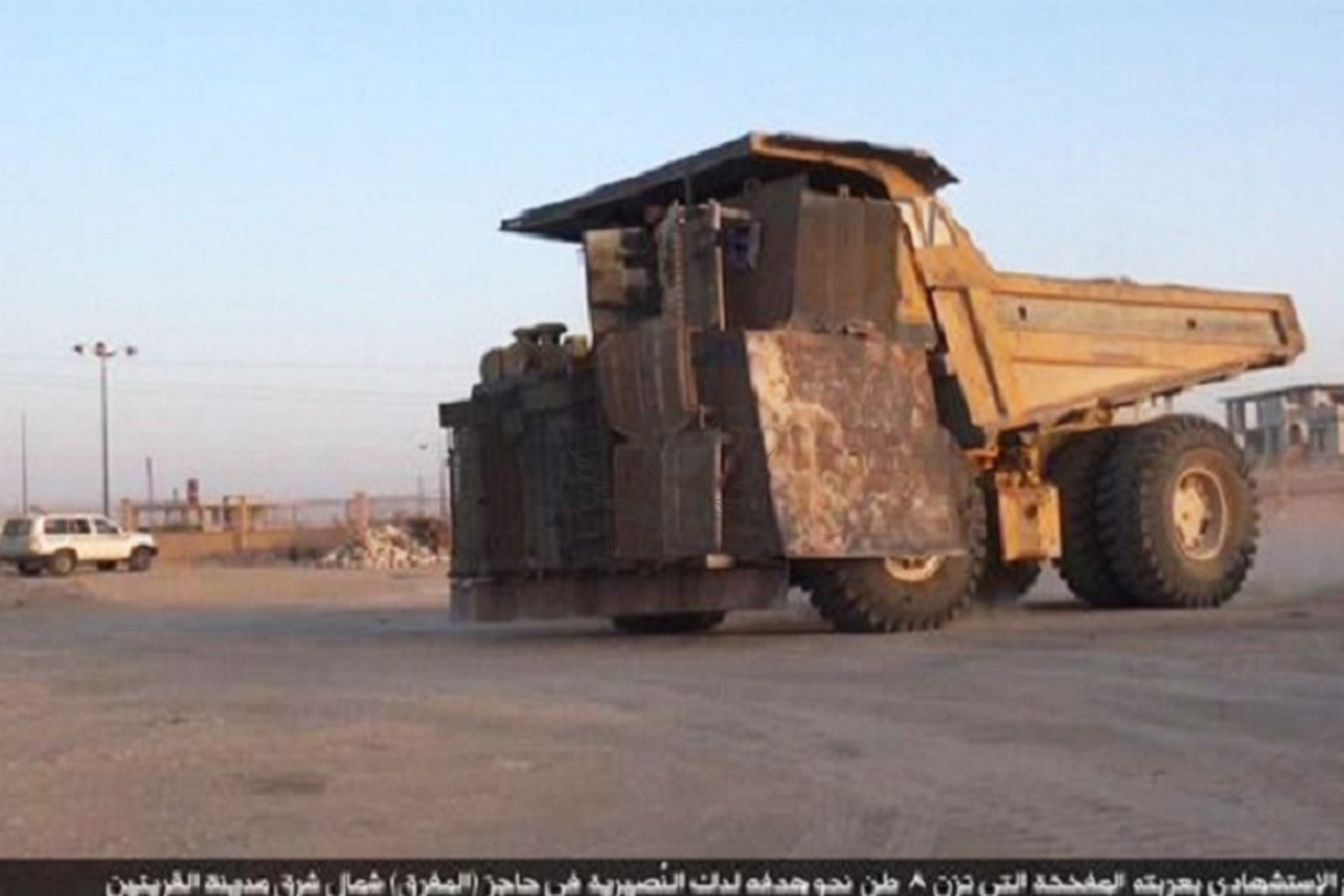 isis-turns-100-ton-dump-truck-into-ied.jpg