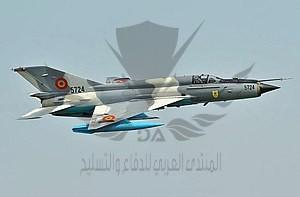 300px-MiG-21_Lancer_C_cropped.jpg