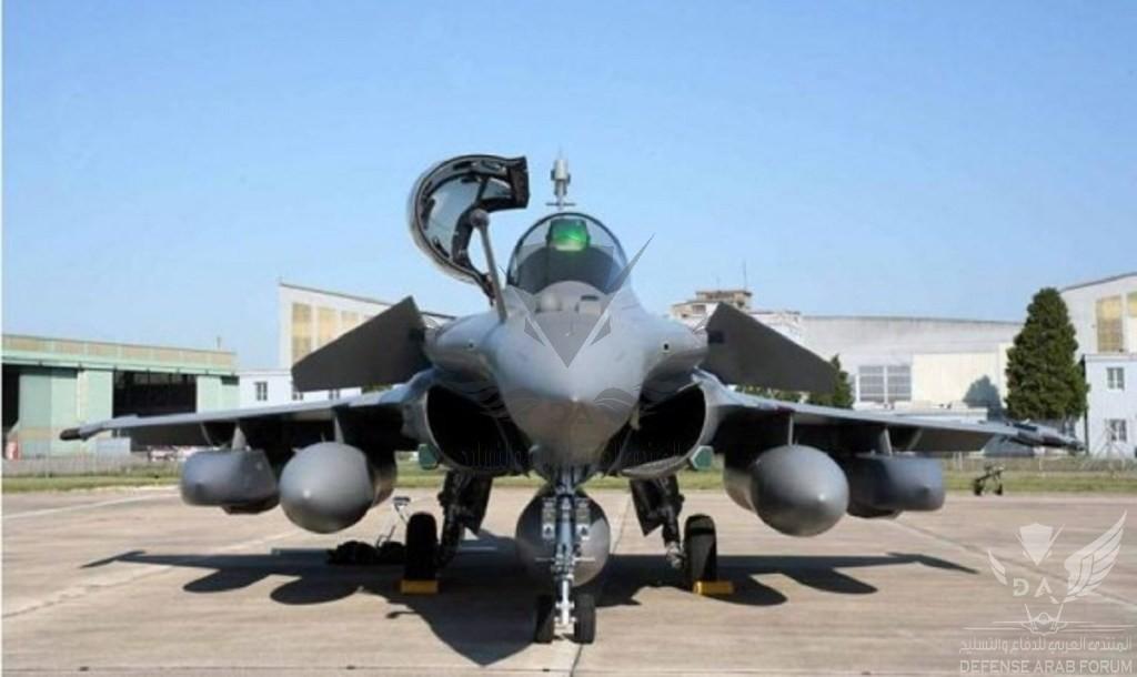 الهند-تتسلمّ-الثلاثاء-أول-طائرة-رافال-من-فرنسا.jpg