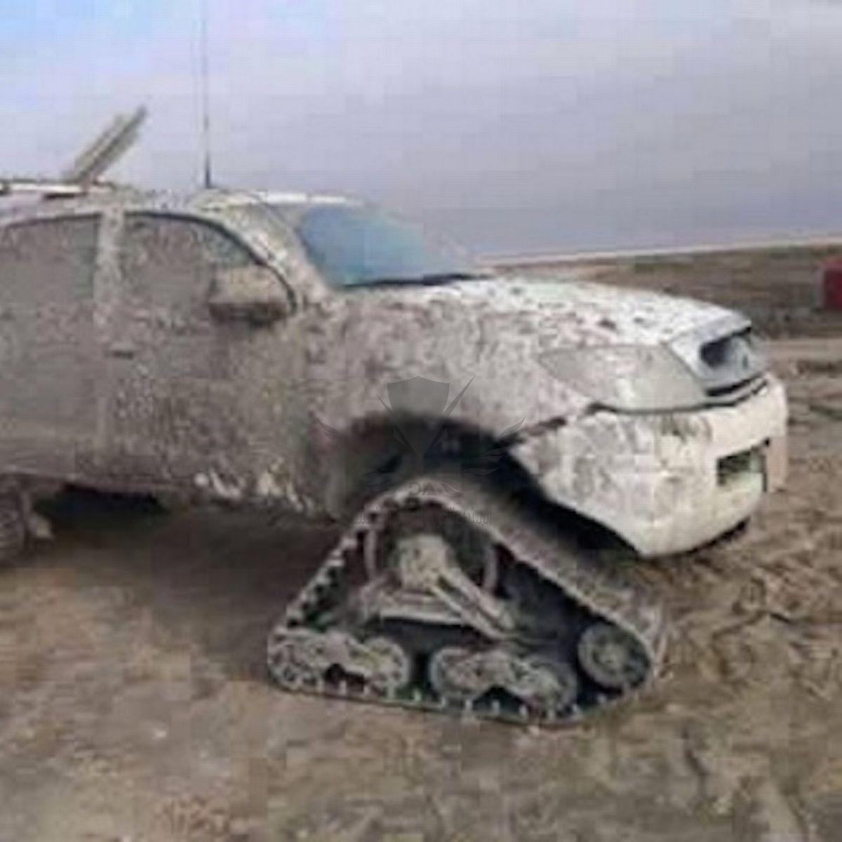 Peshmerga-forces-captured-isis-vehicle.jpg