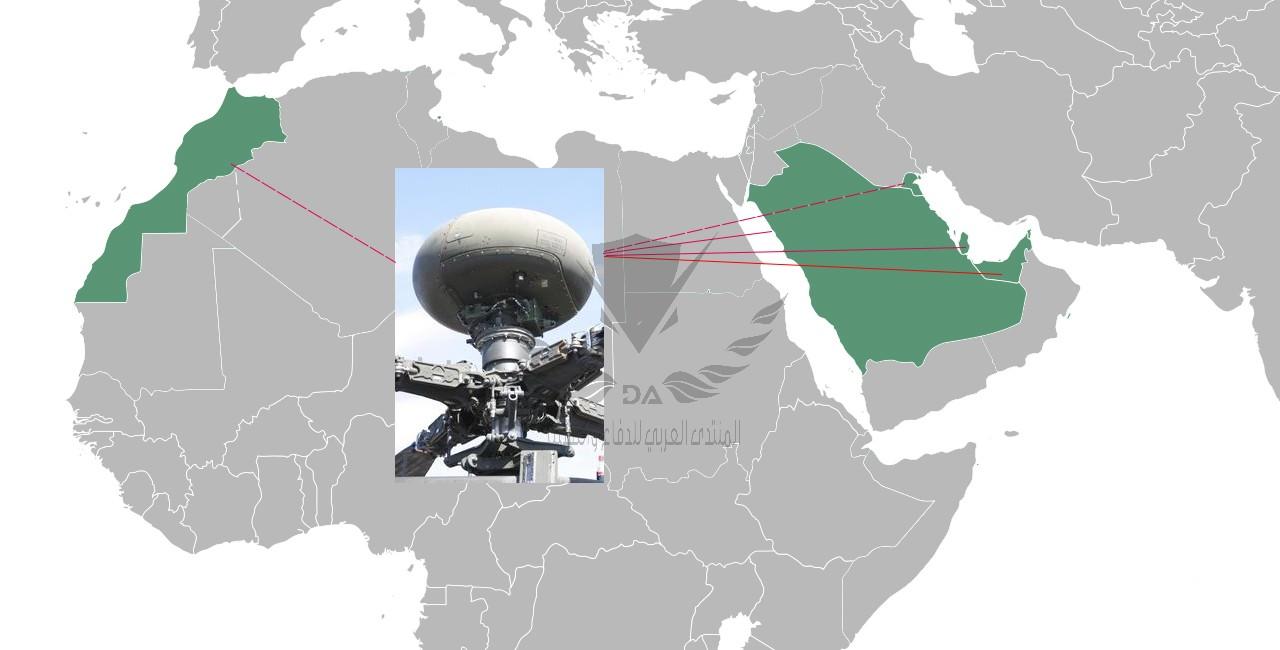 1280px-Arab_World_Green.svg.jpg