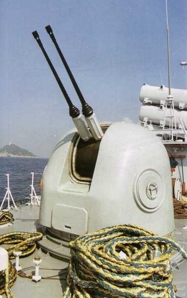 WNIT_30mm-82_Compact_Saettias_pic.jpg
