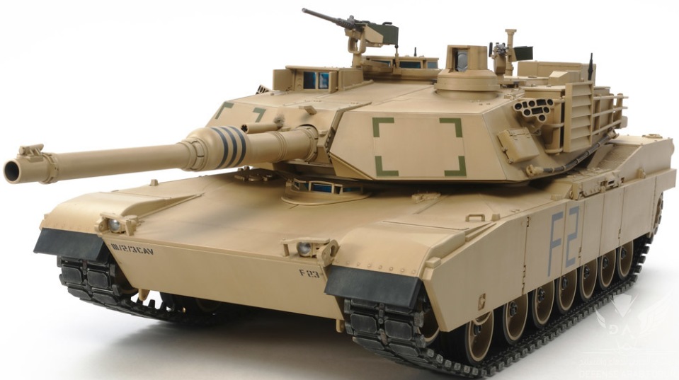Abrams.PNG