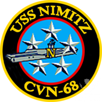 200px-USS_Nimitz_CVN-68_Crest.png