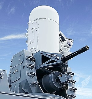 300px-Phalanx_CIWS_USS_Jason_Dunham.jpg