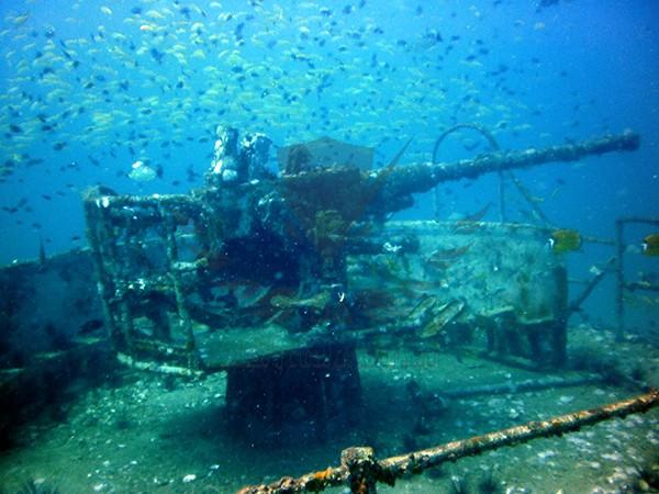 boat-club-diving-013.jpg