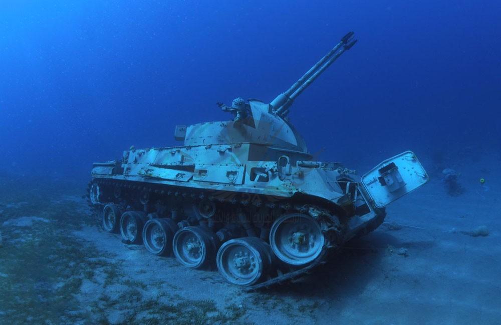 aqaba_military_museum_title.jpg