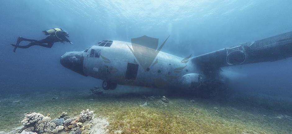 c-130-hercules-1.png