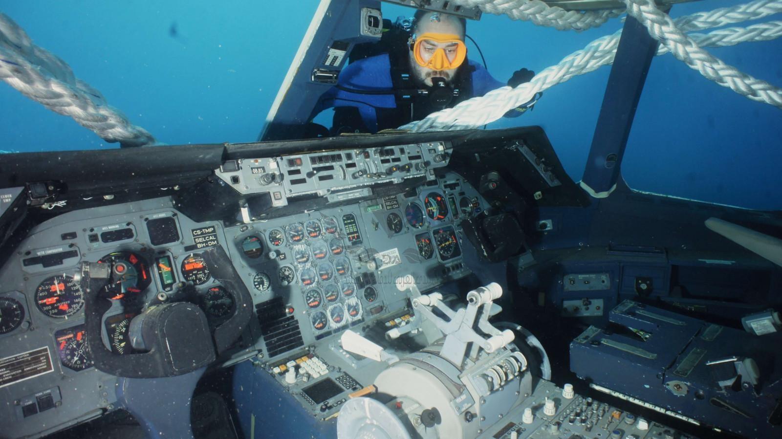 Aqaba-latest-artificial-reef-6.jpeg