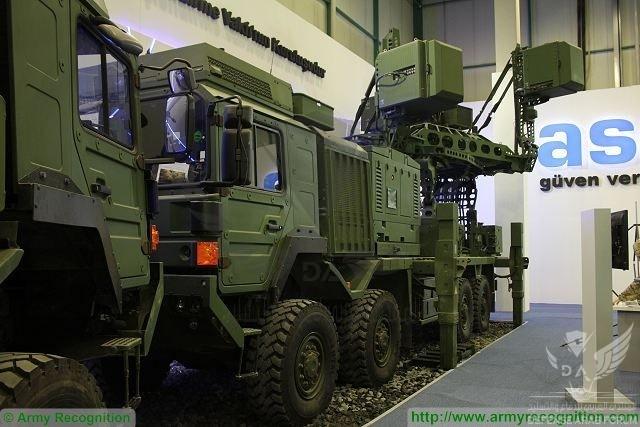 KORAL_Radar_EA_Electronic_Attack_system_Aselsan_Turkey_Turkish_army_military_equipment_defense...jpg