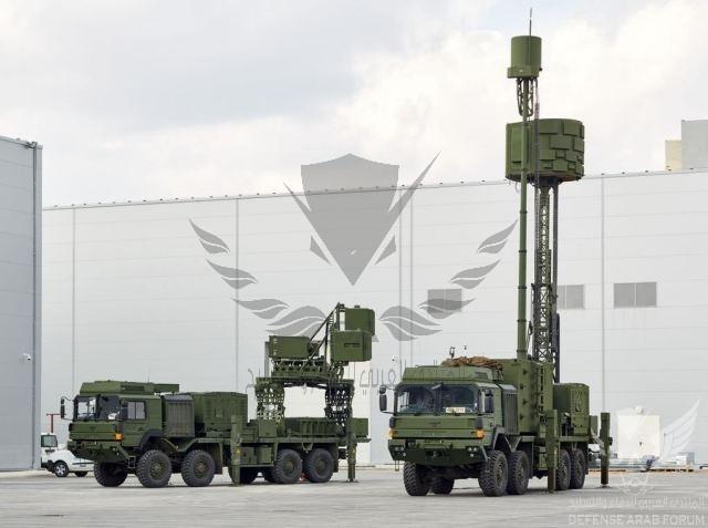 Koral_land-based_radar_electronic_warfare_defense_attack_system_Aselsan_Turkey_Turkish_army_mi...jpg