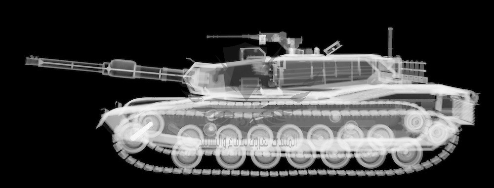 M1A1-Abrams-tank-white-on-black.jpg