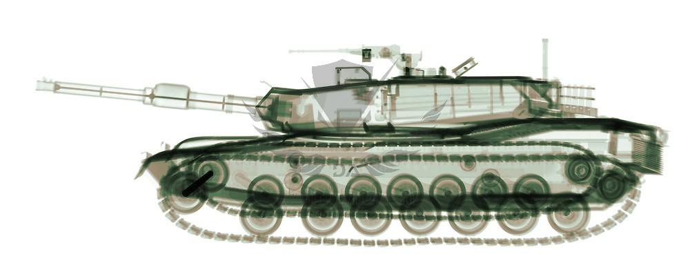 M1A1-Abrams-tank-color-on-white.jpg