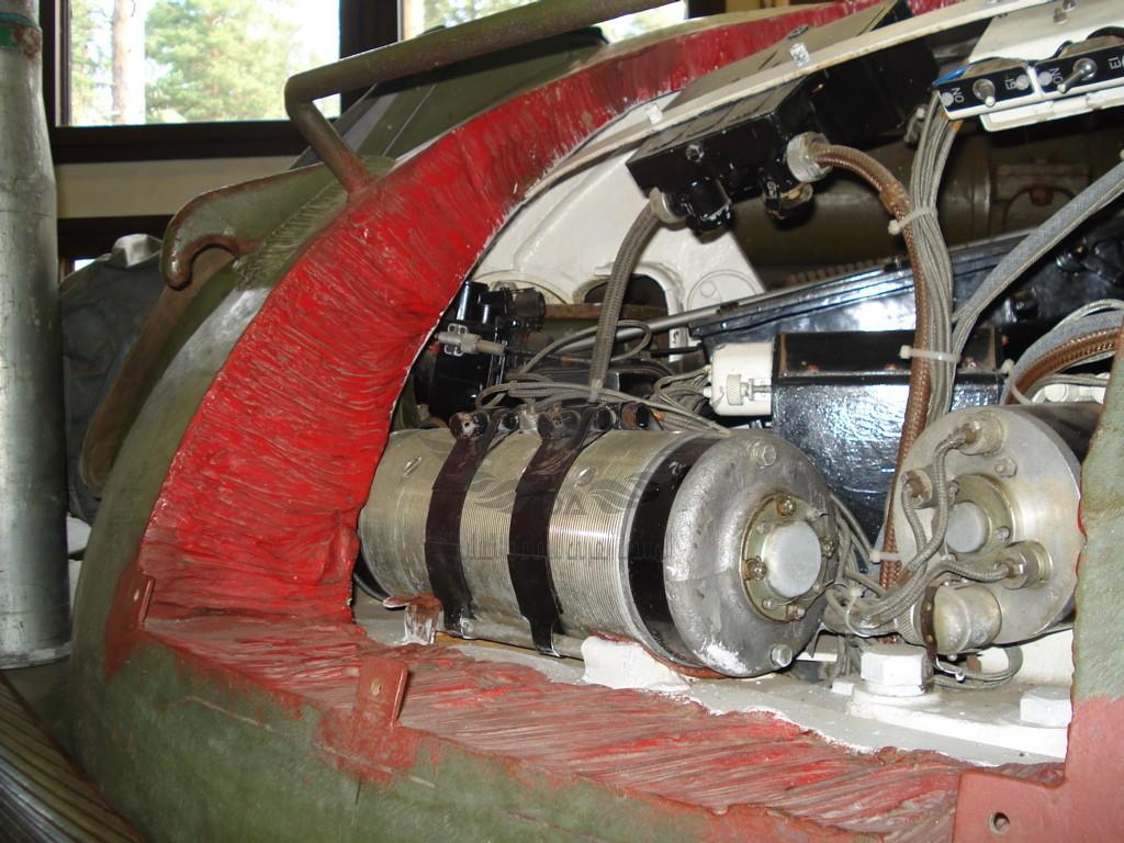 T54_Training_Parola_Tank_Museum_13.jpg