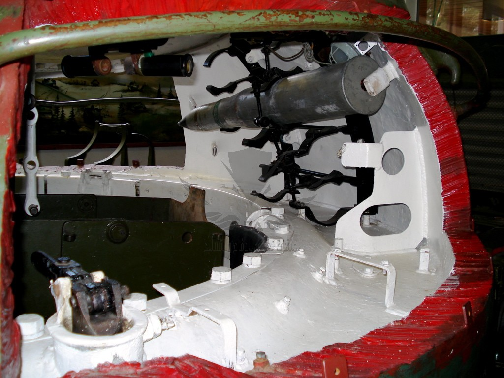 T54_Training_Parola_Tank_Museum_7.jpg