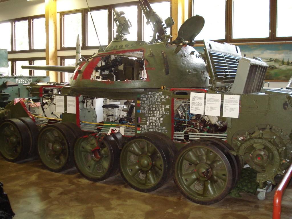 T54_Training_Parola_Tank_Museum_1.jpg