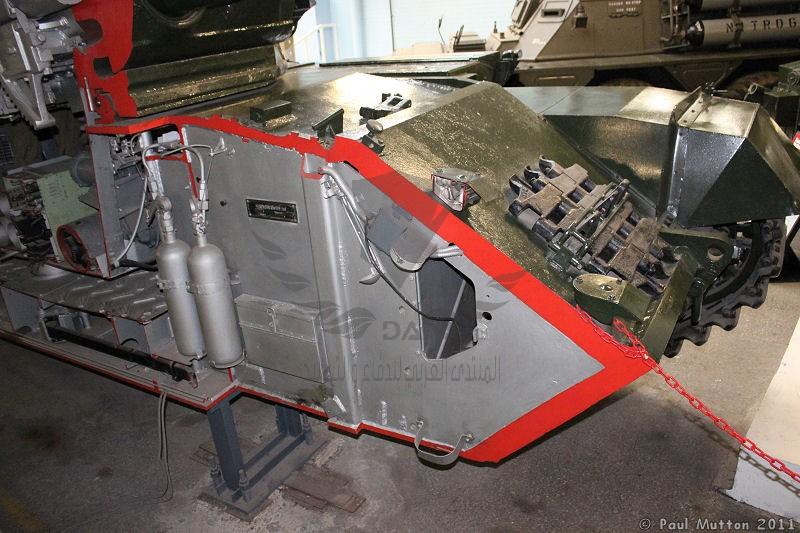 Centurion tank cutaway IMG_6594-1.JPG