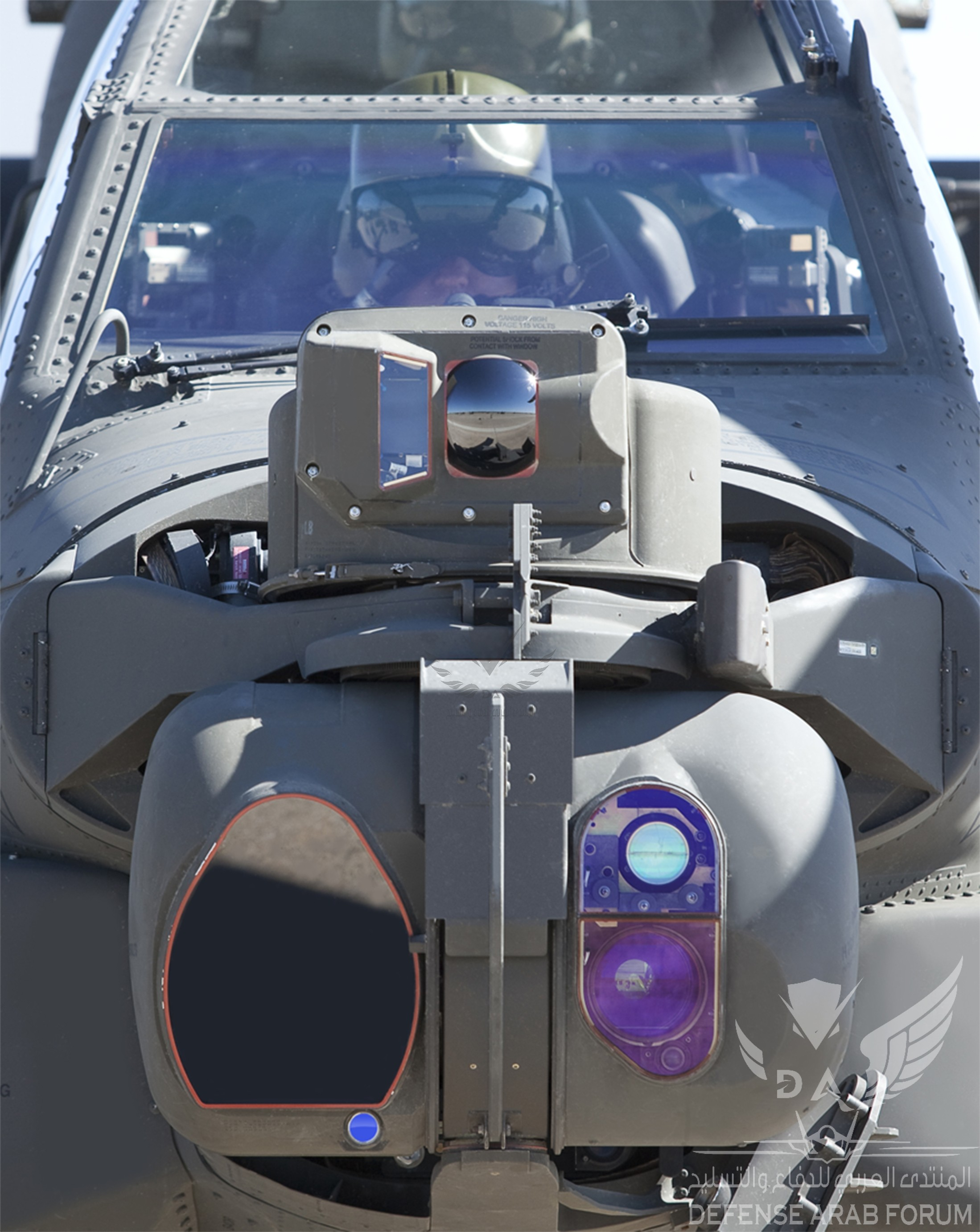 M-TADSPNVS System on Apache Helicopter.jpg