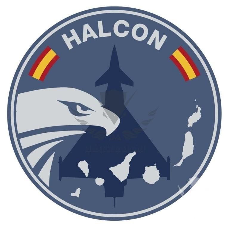 Halcon project.jpg