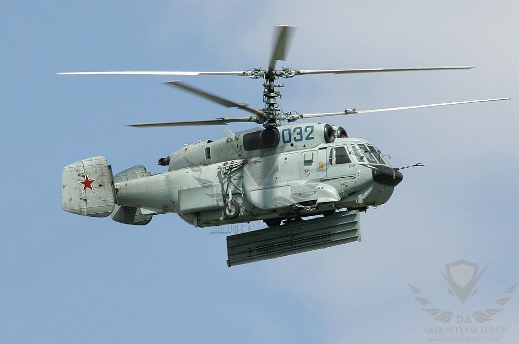 Russian_Navy_Kamov_Ka-31.jpg