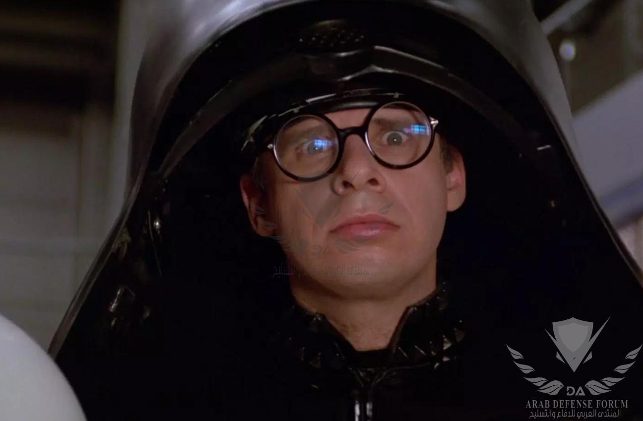rick-moranis-as-dark-helmet-in-spaceballs.png