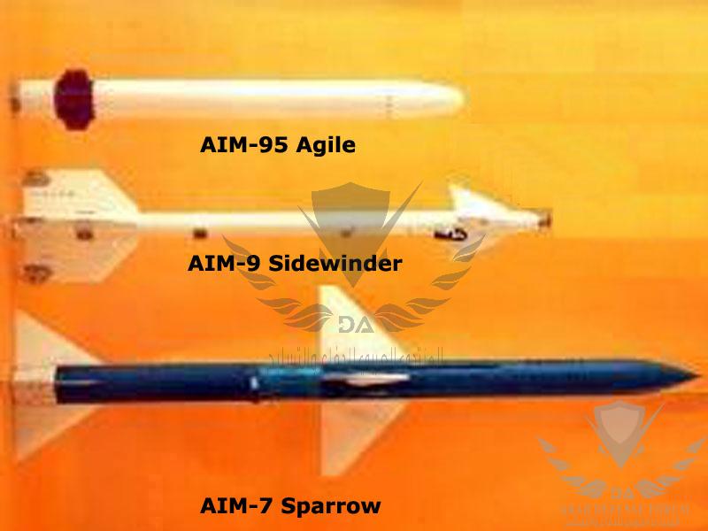 aim_95_agile_l3.png
