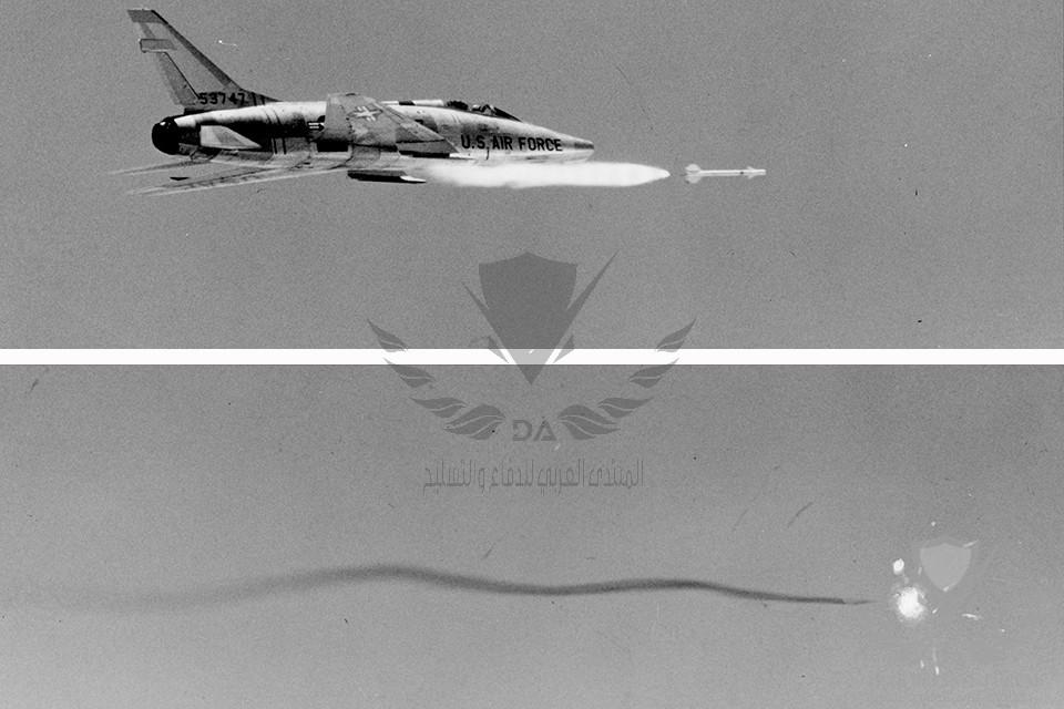 Aim-9-test-960_640.jpg