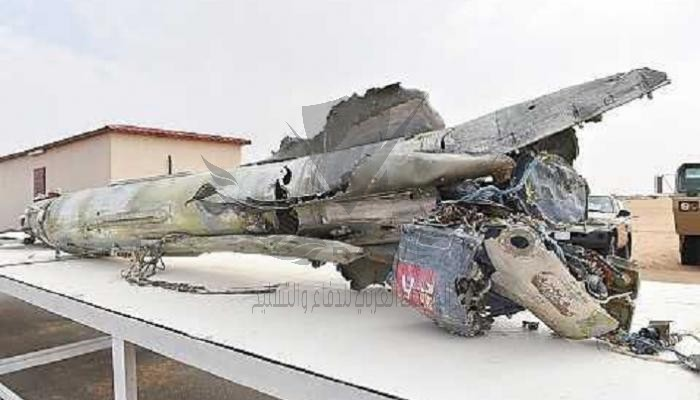 85-232008-saudi-arabia-yemen-rocket-houthi_700x400.jpg