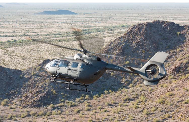 Screenshot_2020-08-29 Airbus unveils B-model Lakota helos to enter US Army fleet next year.png