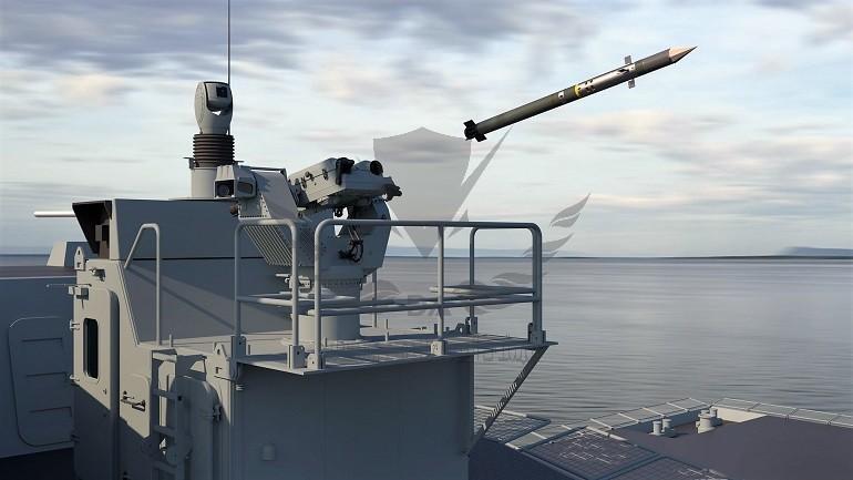 سفن الأنزال الكورية ج / الأندونيسية من فئة Makassar class ( ماكاسار ) |  Defense Arab المنتدى العربي للدفاع والتسليح