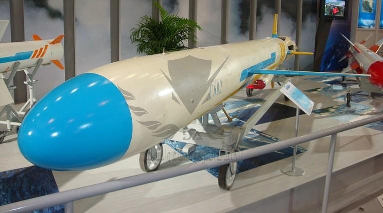 C-602-Cruise-Missile-Zhenguan-Studio-1S.jpg