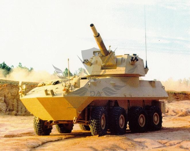 lav-ms-mortar3.jpg