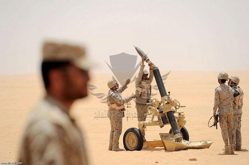 saudi_army_003.jpg
