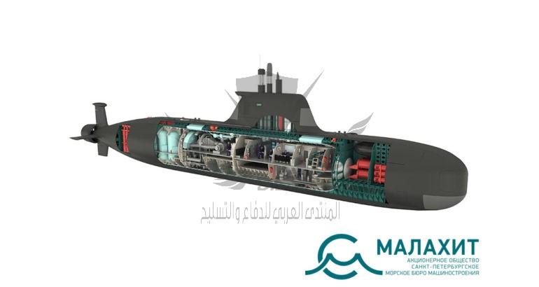 Russias-P-750B-Small-Attack-Submarine-Design-by-Malakhit-Design-Bureau-770x410.jpg