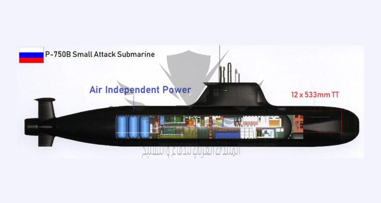 Russias-P-750B-Small-Attack-Submarine-Design-by-Malakhit-Design-Bureau--770x410.jpg