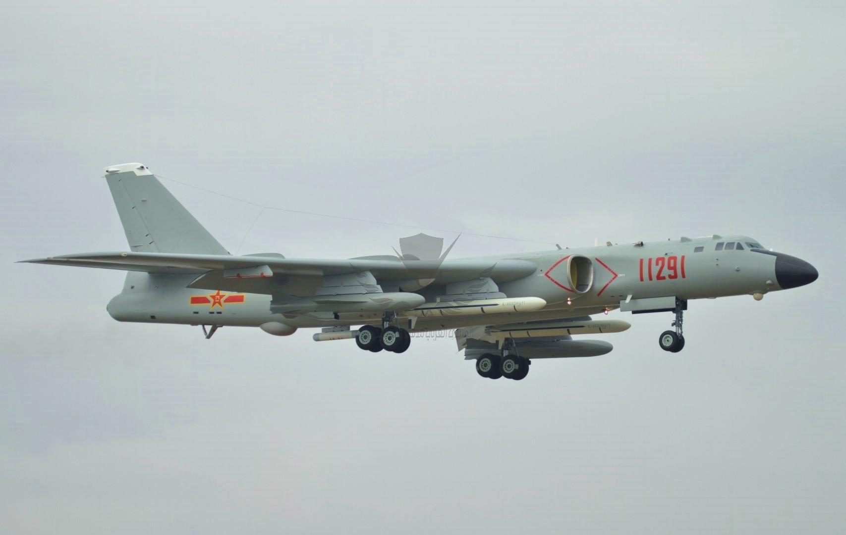 H-6K_landing_(cropped).jpg