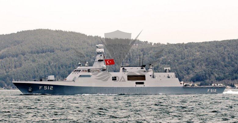 سفينة-حربية-تركية-كورفيت-780x405.jpg
