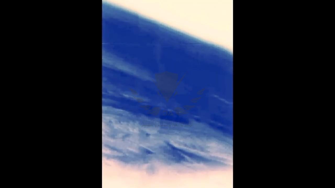 Screenshot_20200924-131628_YouTube.jpg