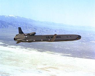 330px-AGM-86_ALCM.jpg