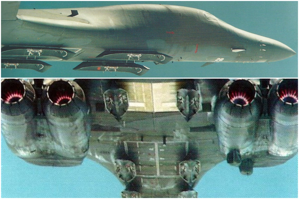 B-1B-External-Hardpoints.jpg
