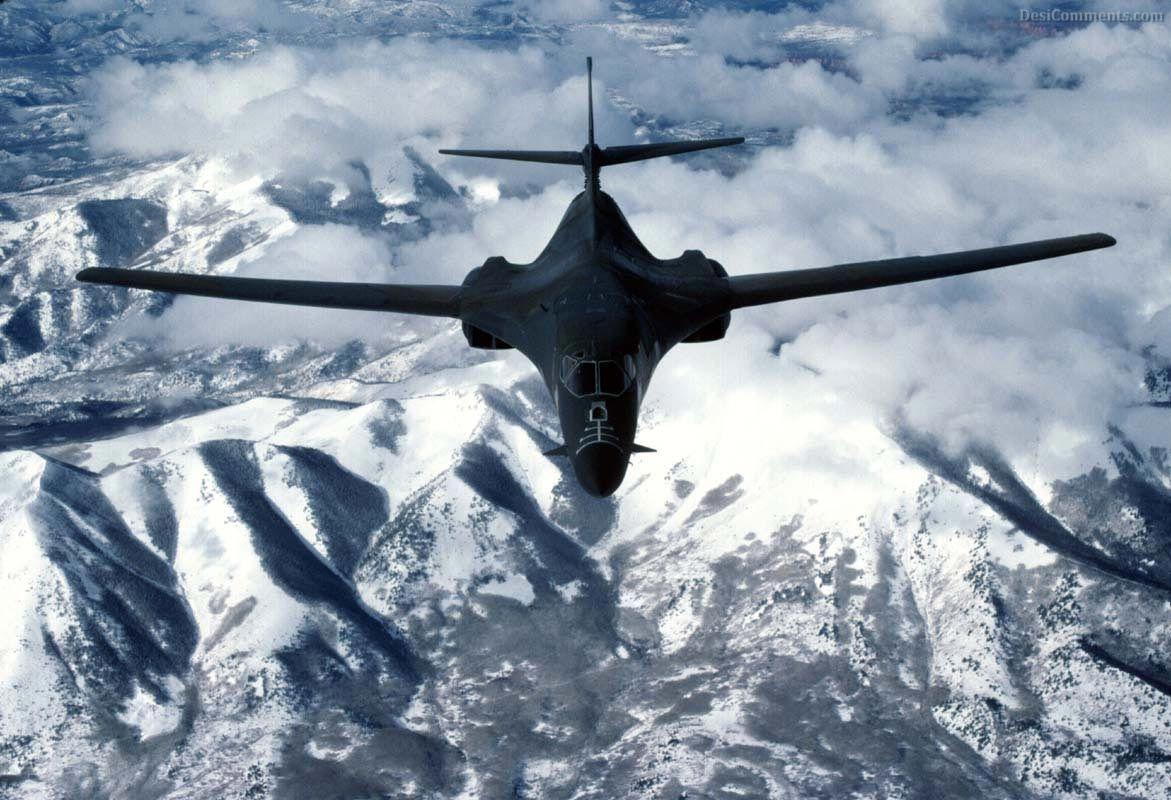 aircraft-military_00420474.jpg