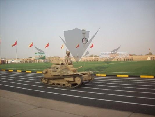 funny_tank____________by_saudi6666-d5t0nh4.jpg