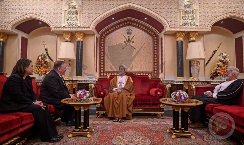 عمان-jpg-1601541549-jpg-1601541549.wm.jpg
